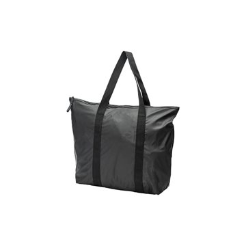 Athlecia Baleku Bag - Sportstaske og shopper