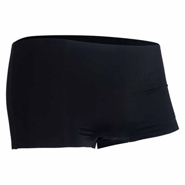 Athlecia Brownt Seamless Hot Pants til kvinder