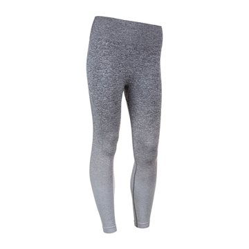 Athlecia Ingrill Seamless Tights til kvinder
