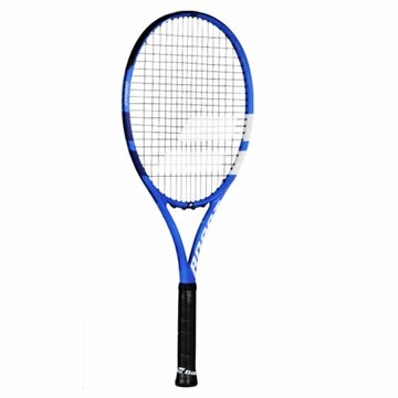 Babolat Boost Drive Tennisketcher