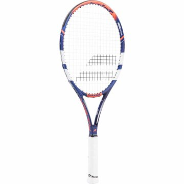 Babolat Pulsion 102 Tennis Ketcher