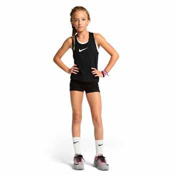 b6ea749fa94 Sportstøj til børn | Alt i træningstøj til børn hos Sport247.dk