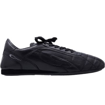 Carite C-Sport Action Shoe