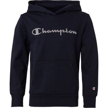 Champion Hooded Sweatshirt til børn