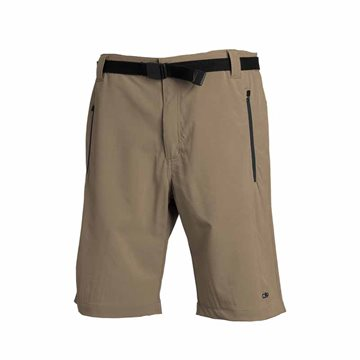 CMP 4-way Stretch Bermuda Shorts til mænd