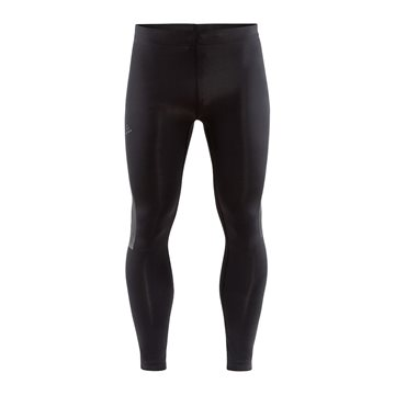 Craft Nordic Light Tights til Herre
