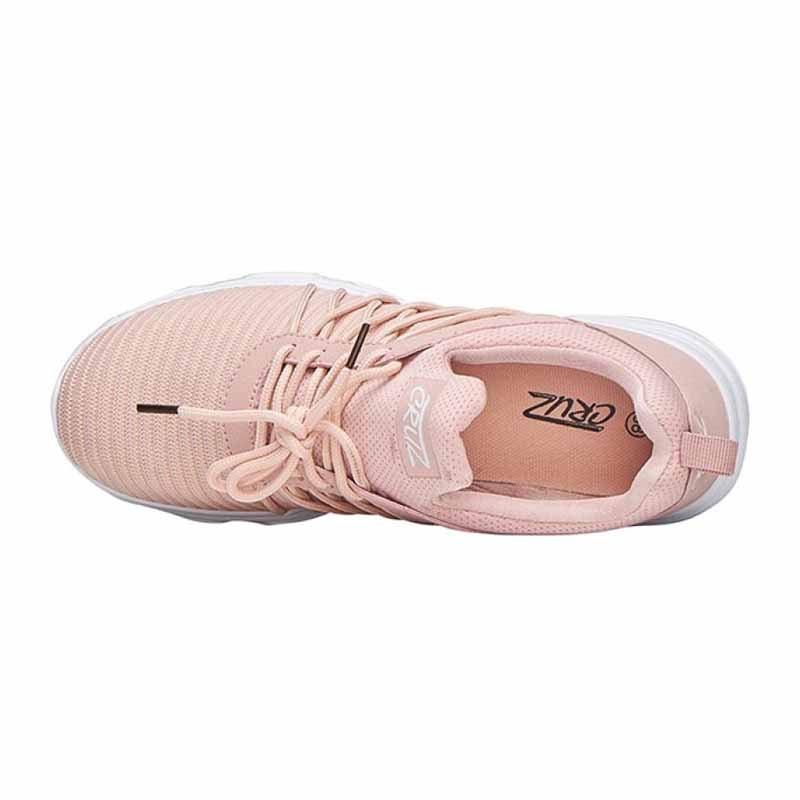 fdc3ae0275e Cruz Steey Sneakers til kvinder   hos Sport247.dk