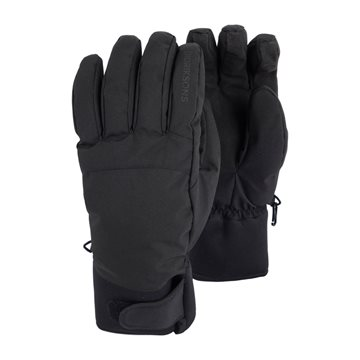 Didriksons DI502829 Lois Snow Gloves Handsker