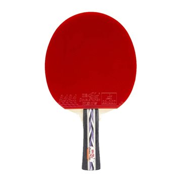 Double Fish Sports 3D-C Bordtennisbat