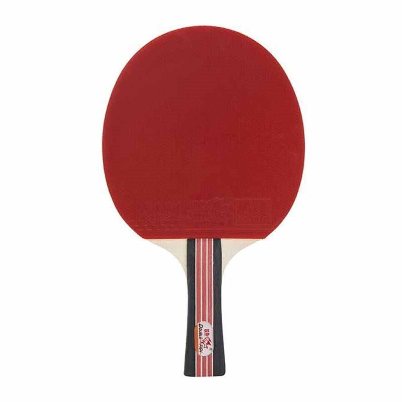 Double Fish Sports Bordtennisbat