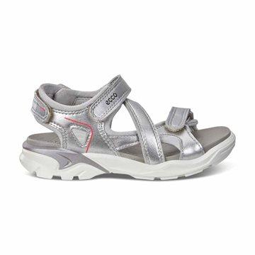 ecco sko str 42, ecco shoe shops Kvinder Ecco voyage
