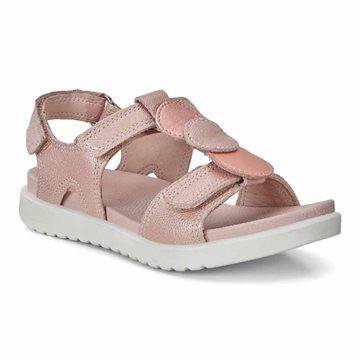 7c7ab8c8e14 Ecco sko til voksne og børn | Vinterstøvler og sandaler fra Ecco ...