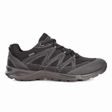 ECCO TERRACRUISE LT LADIES
