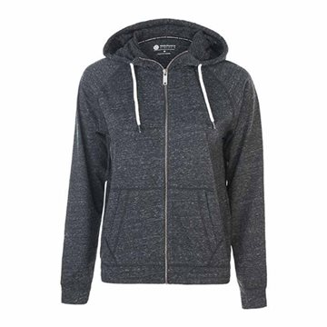 Coroglen W Sweat Hoody
