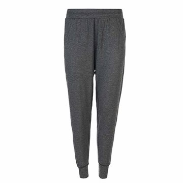 Athlecia Fairter Sweat Pants til kvinder