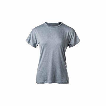 5e935d1971c9 43%. På lager. Endurance Sustainable Collection Eirene Melange t-shirt til  kvinder