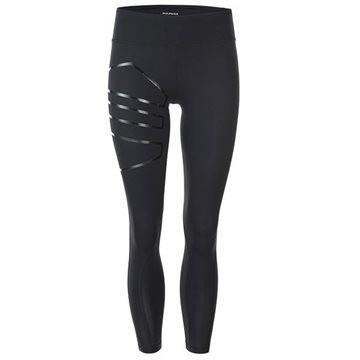 Endurance Ferguston Compression Tights til kvinder