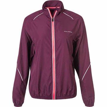 766a0740 Løbetøj Dame | Løbetights, sports BH'er og t-shirts til kvinder ...
