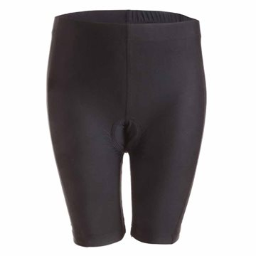 Portola Jr. Cycling Tight
