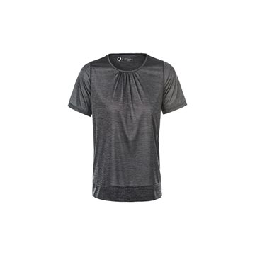 c88f9f2951c8 Endurance Q Ella T-shirt til kvinder