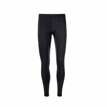 Endurance Ricky Unisex Long Løbetights