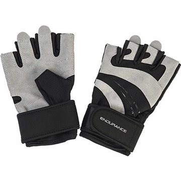 Garlieston Training Glove