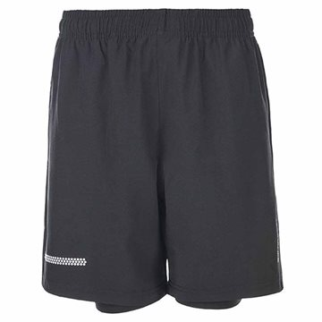 Vaucluse Jr 2 in 1 shorts