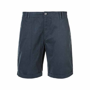 Fort Lauderdale Border Chino shorts til mænd