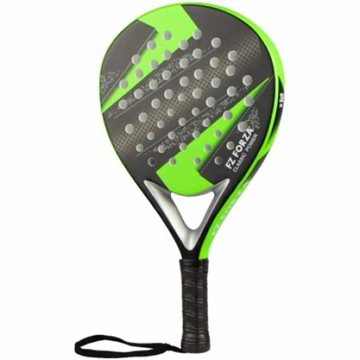 FZ Forza Classic Power Padel Tennis Bat