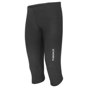 Fusion Multisport 3/4 Tight