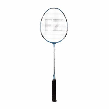 FZ Forza Kevlar CNT-Power 8000 Badmintonketcher