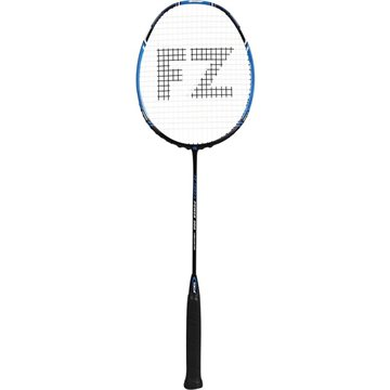 FZ Forza Power 300 Badmintonketcher