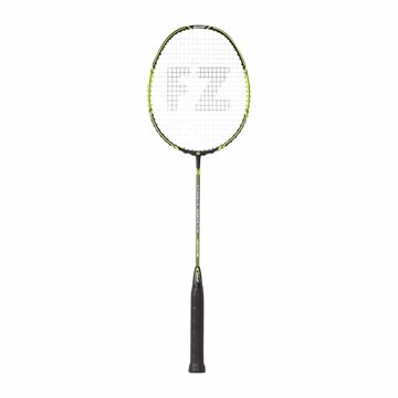 FZ Forza Power 576 Badmintonketcher