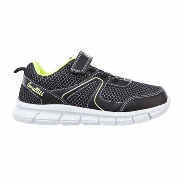 536da389c818 Børnesko. Køb de bedste sko til børn billigt online her