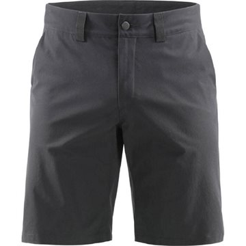 Haglöfs Mid Solid Shorts Men