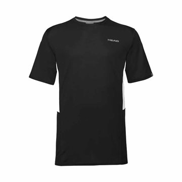 Head Club Tech T-shirt til mænd 811349