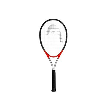 Head Titanium Ti. S2 Tennisketcher