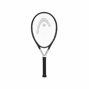 Head Titanium TI. S6 US Tennisketcher