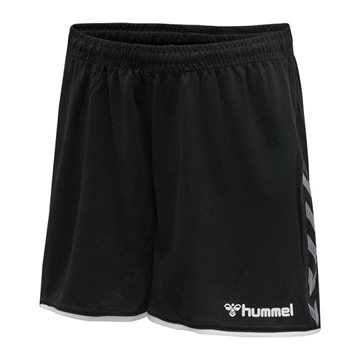 Hummel Authentic Poly Shorts til kvinder