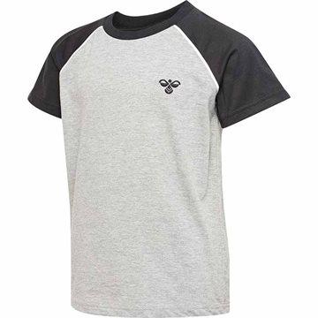 a6c97aaf237 T-shirts til børn | Stort udvalg online på Sport247.dk