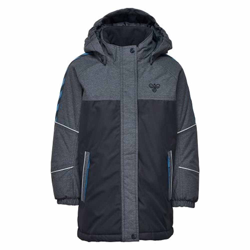 a2af0c854a4 Hummel Clark Jacket | vinterjakke til børn | Sport247.dk