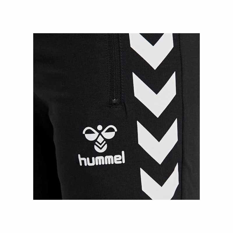 b1262923e04 Hummel Ray shorts til mænd | Stort udvalg af shorts til mænd ...