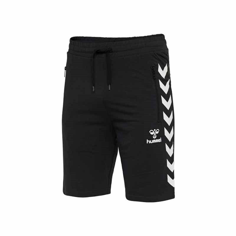 4d550f07492 Hummel Ray shorts til mænd | Stort udvalg af shorts til mænd ...