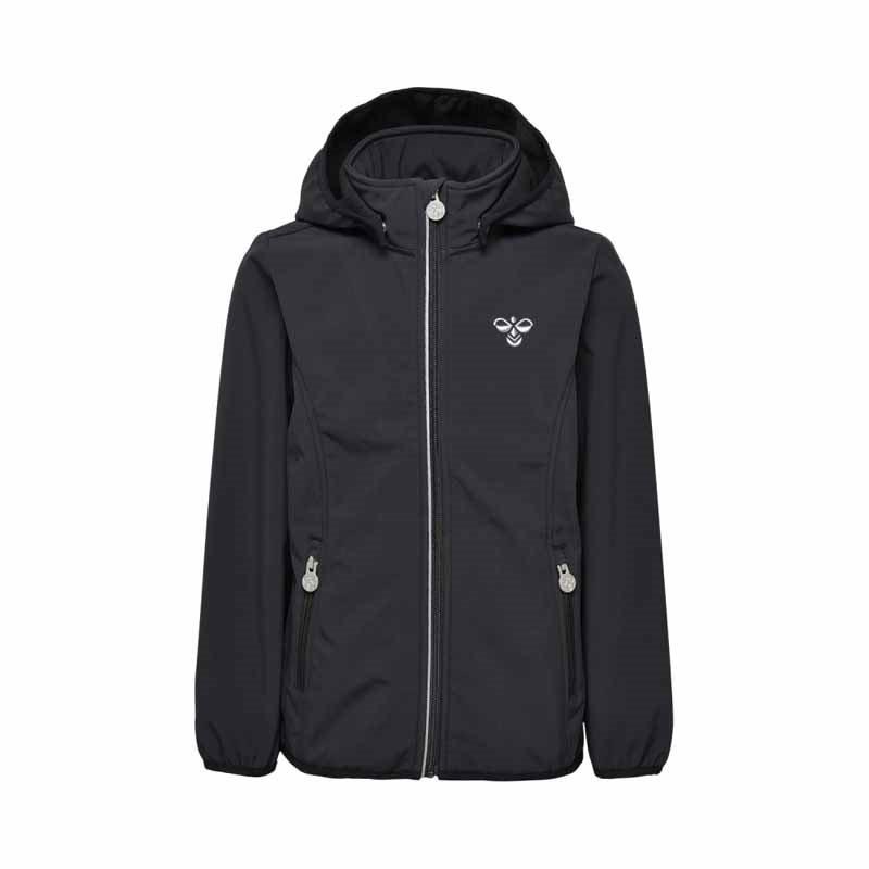 859ccadc1f4 Køb Hummel Nora Jacket | softshell jakke til børn | Sport247.dk