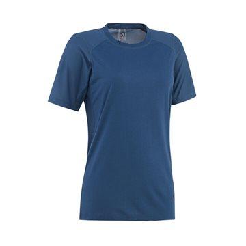 Løbetøj Dame | Løbetights, sports BH'er og t shirts til