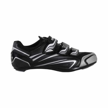 Newline Bike Fitness Shoe Unisex