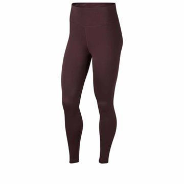 Nike All-In Tights W til kvinder