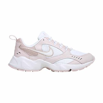 Nike Air Heights Sneakers til kvinder