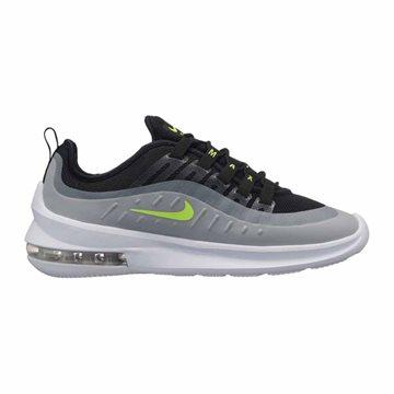 quality design 48879 ae486 På lager. Nike Air Max ...