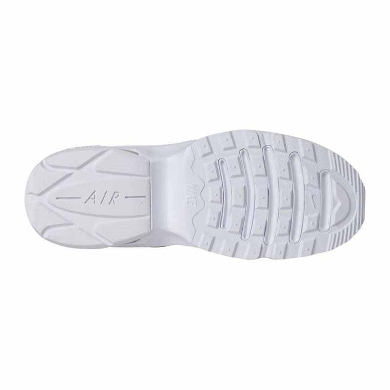 Nike Air Max Graviton Sneakers til kvinder